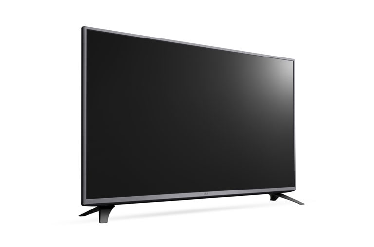 LG Commercial TV 49LW310C (CIS) thumbnail +2