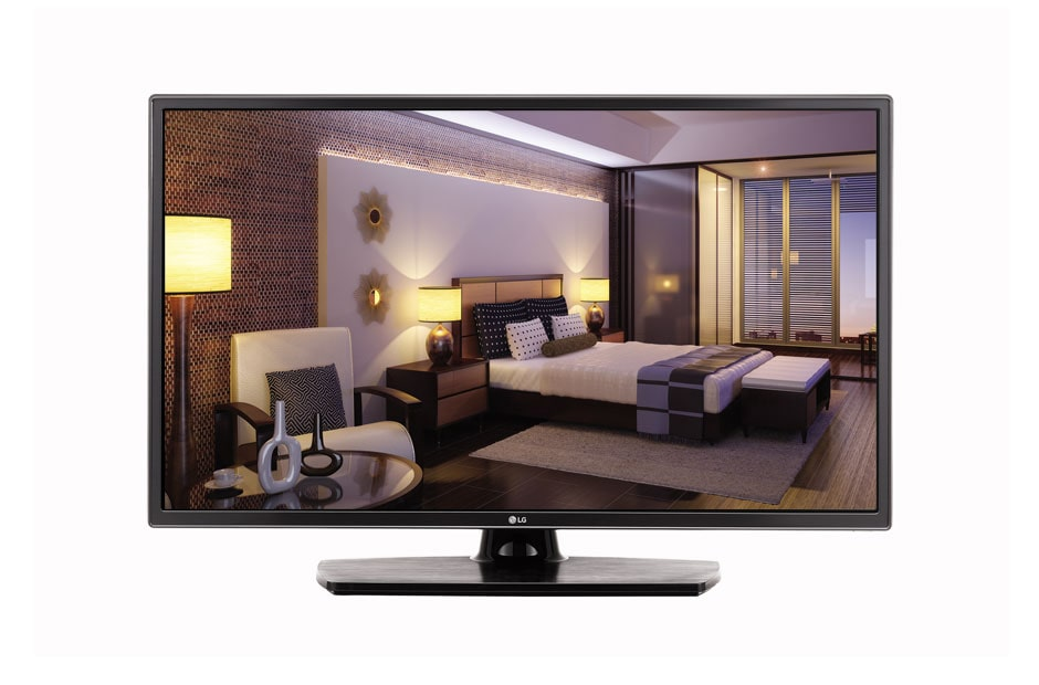 LG Commercial TV 32LW541H (ASIA) 1