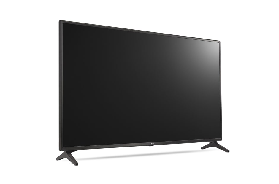 LG Commercial TV 43LV540H (SCA ISDB-T) thumbnail 6