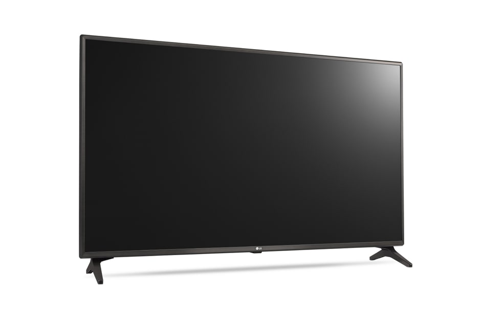 LG Commercial TV 43LV540H (SCA ISDB-T) thumbnail 7