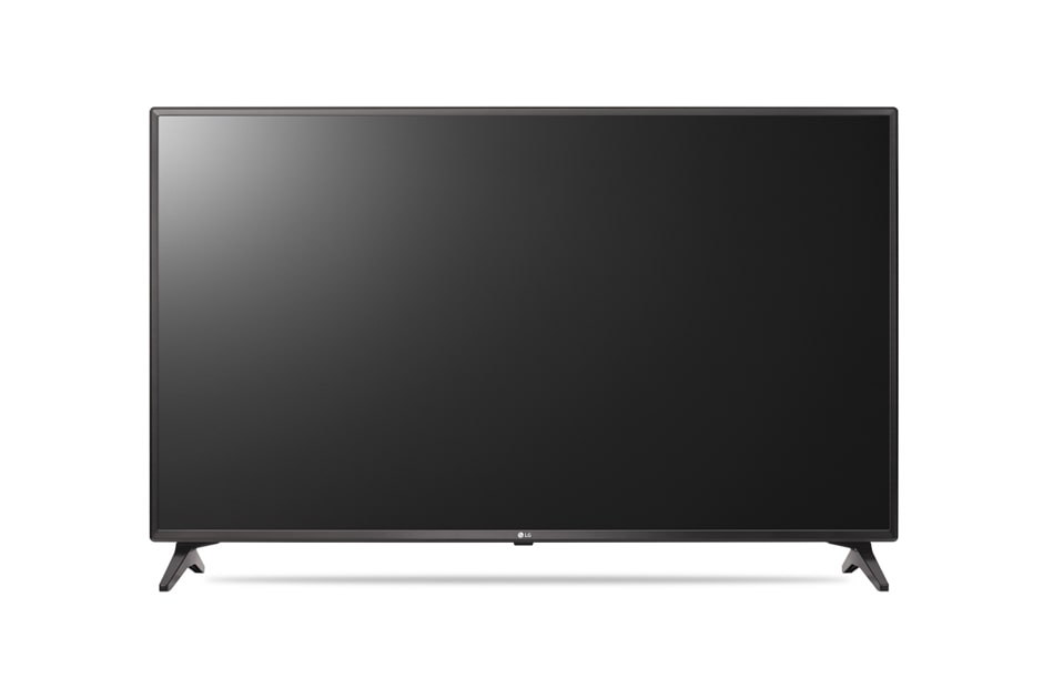 LG Commercial TV 49LV540H (SCA ISDB-T) thumbnail 2