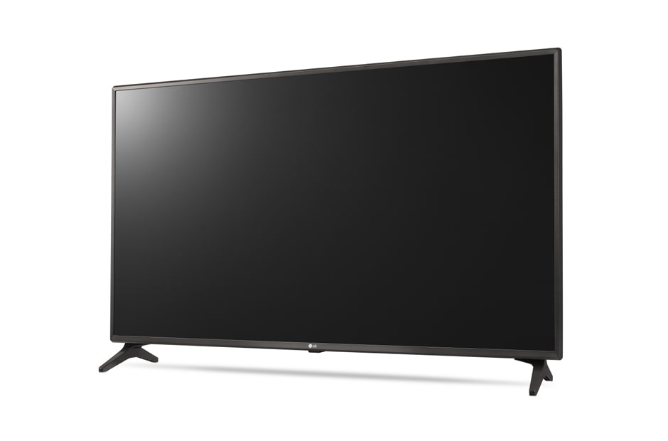 LG Commercial TV 49LV540H (SCA ISDB-T) thumbnail 3