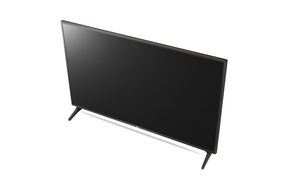 LG Commercial TV 49LV540H (SCA ISDB-T) thumbnail 9