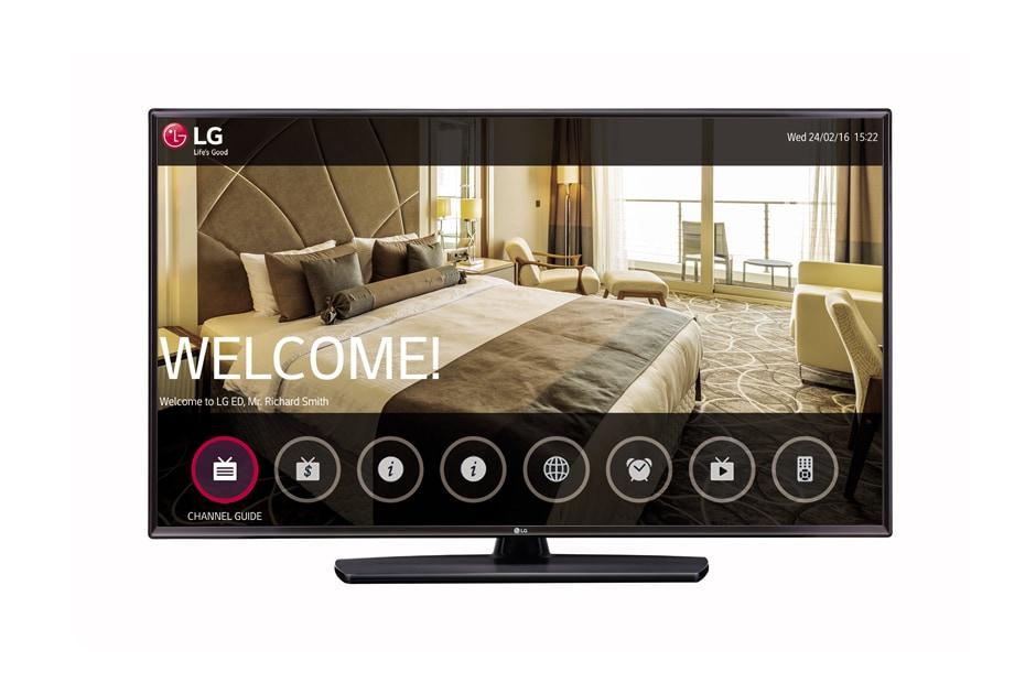 LG LV560H Series | LG GLOBAL