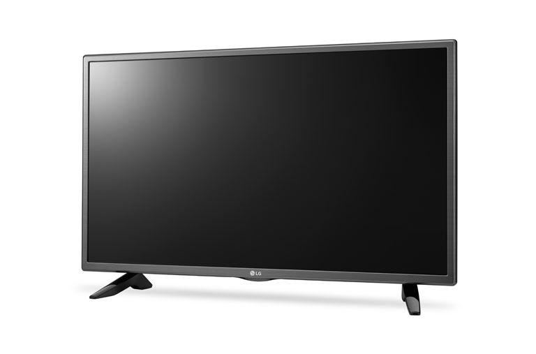 LG Commercial TV 32LW300C (NA) thumbnail 3