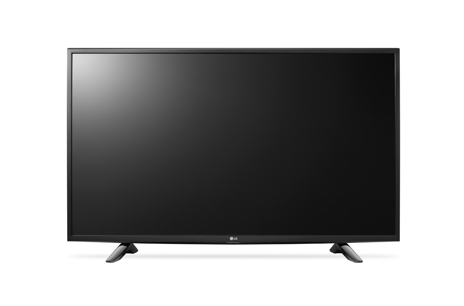 LG Commercial TV 43LW300C (ASIA) thumbnail 2