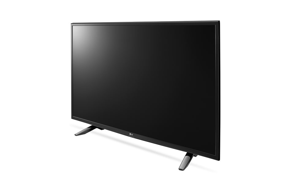 LG Commercial TV 43LW300C (ASIA) thumbnail 3