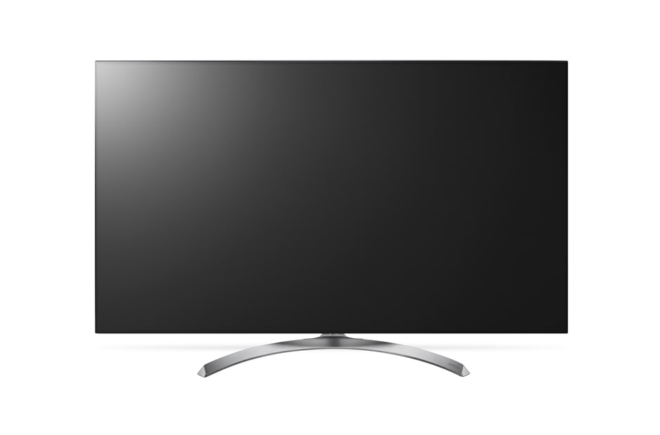 LG Commercial TV 65UV970H (NA) thumbnail 2