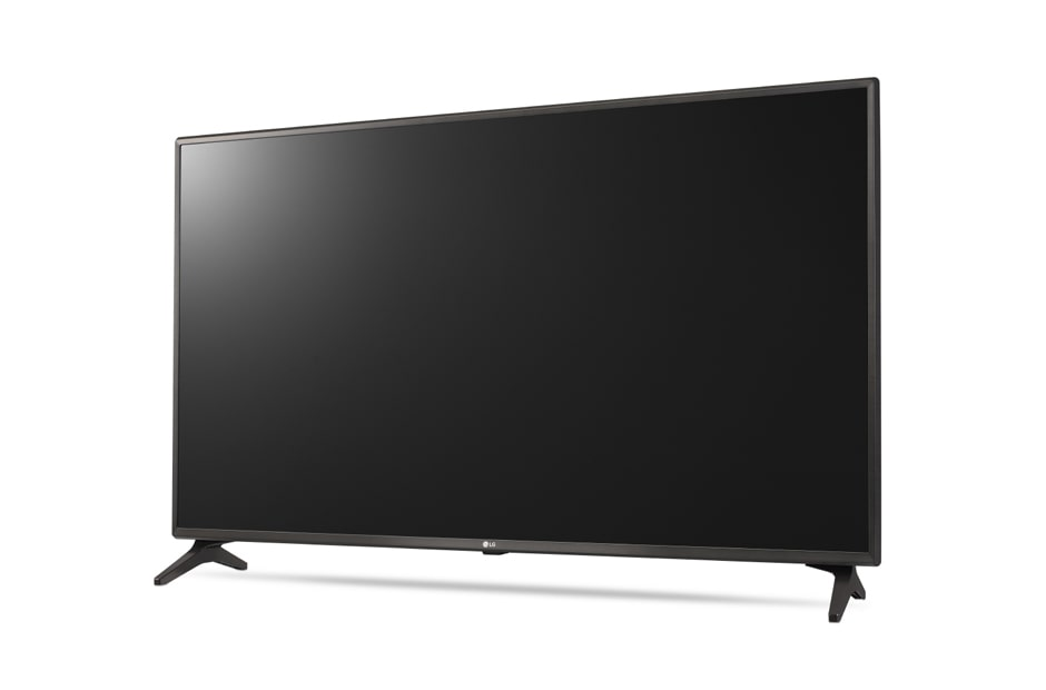 LG Commercial TV 49LV540H (Indonesia) thumbnail 3