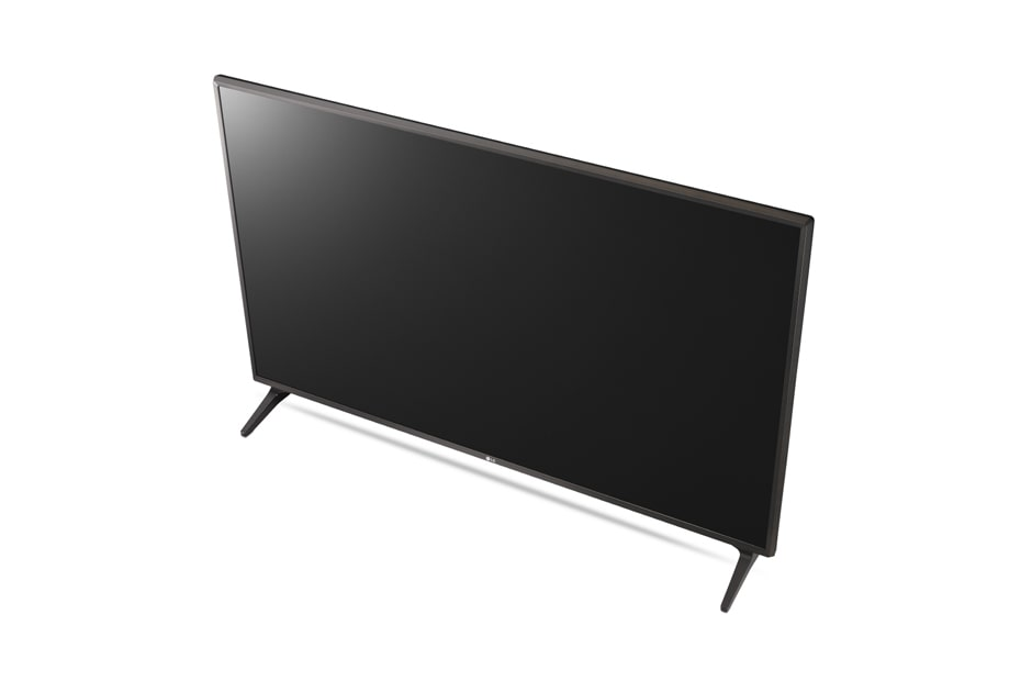 LG Commercial TV 43LV540H (Indonesia) thumbnail 10