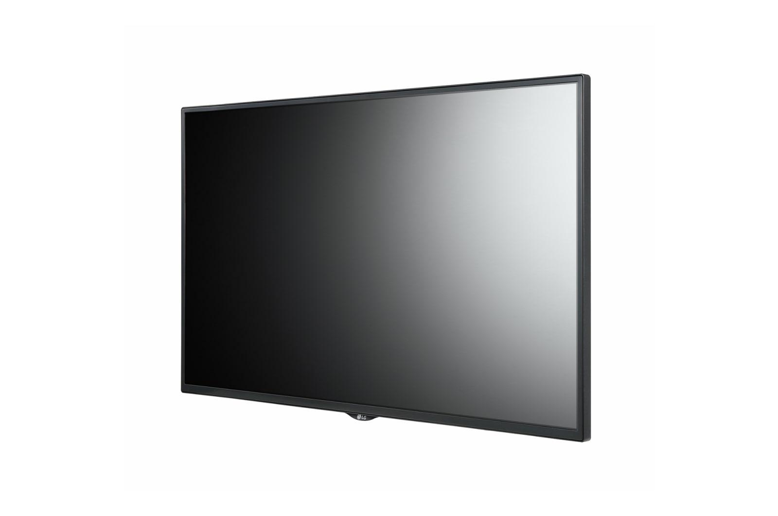 LG SM5KE Series | LG GLOBAL