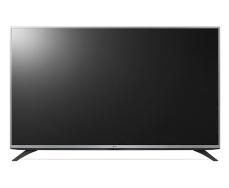 LG Commercial TV 49LX310C (ASIA) thumbnail 2
