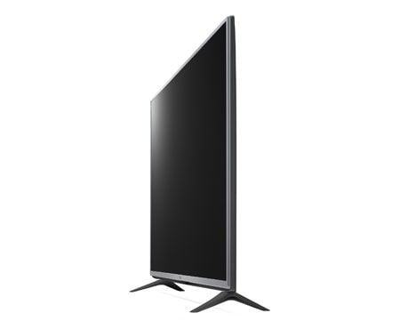 LG Commercial TV 43LX310C (ASIA) thumbnail +3