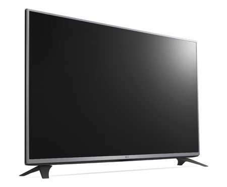 LG Commercial TV 43LX310C (ASIA) thumbnail 8