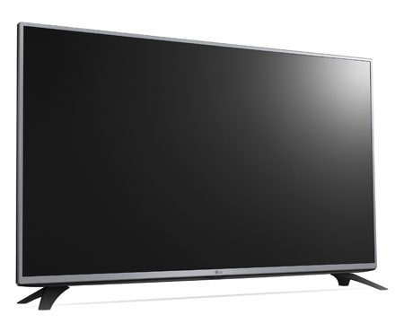 LG Commercial TV 43LX310C (NA) thumbnail 7