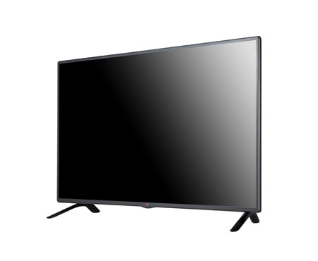 LG Commercial TV 60LY345C (CIS) thumbnail 2