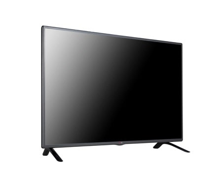LG Commercial TV 55LY330C (MEA) thumbnail 3
