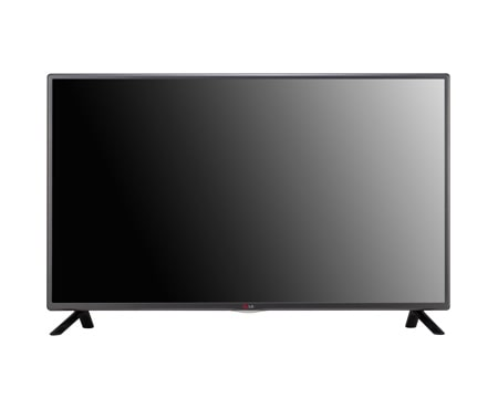 LG Commercial TV 55LY540S (MEA) thumbnail 2