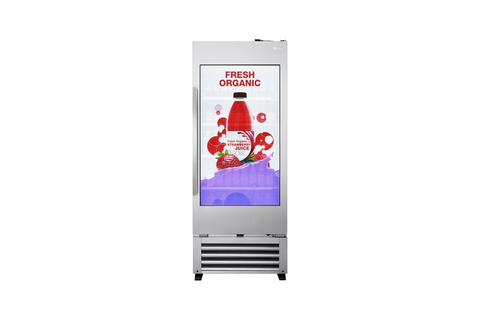 kühlschrank typ c940