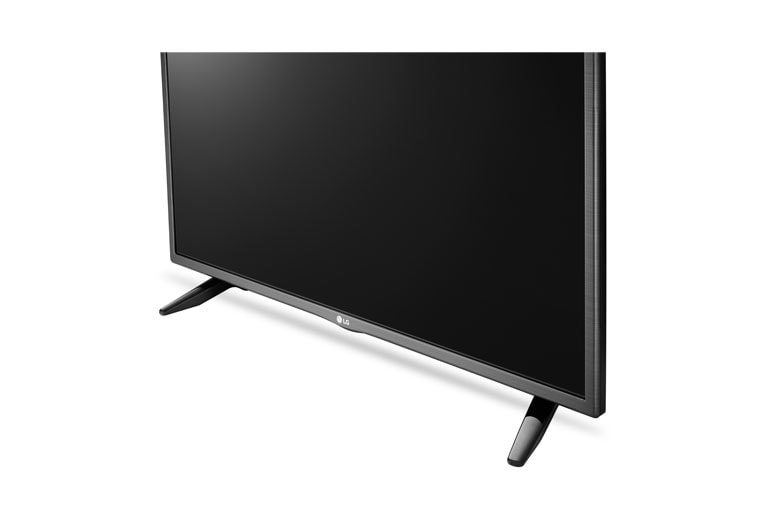 LG Commercial TV 32LW300C (ASIA) thumbnail +1