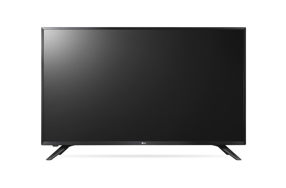 LG Commercial TV 32LV300C (SCA ISDB-T) thumbnail 2