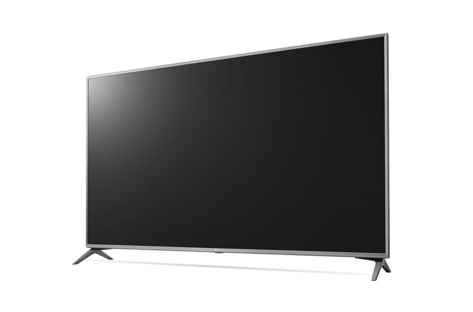 LG Commercial TV UV340C Series thumbnail 3