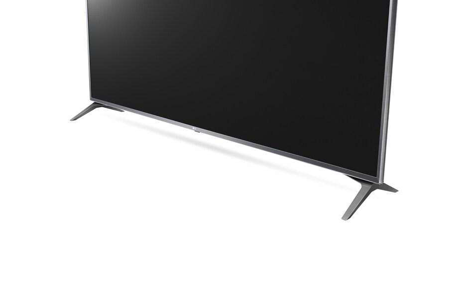 LG Commercial TV UV340C Series thumbnail 6