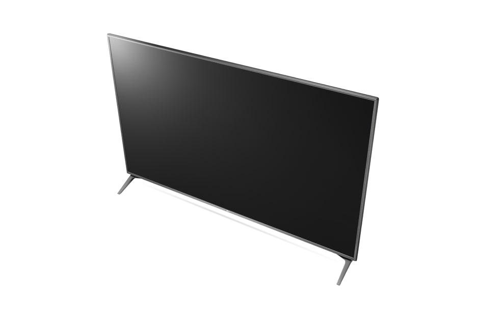 LG Commercial TV UV340C Series thumbnail 7