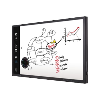 Interactive Digital Board1