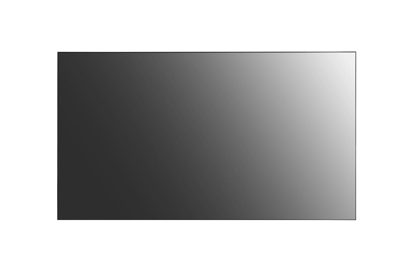 LG 49VL5F Series, 49VL5F-A