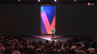 1_LG V30 Unveiling Event Top Highlights__320x180_Thumbnail