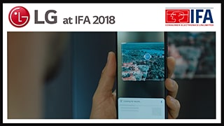 7_LG-at-IFA-2018-G7-G7-One-G7-Fit_320x180