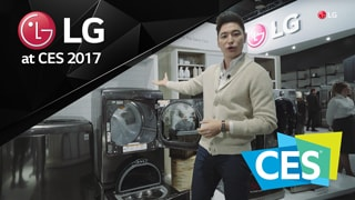 LG at CES 2017 - H&A Booth_320x180_Thumbnail