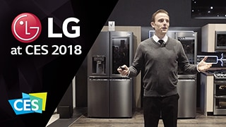 lg-at-ces-2018-lg-thinq-ai-smart-solutions_320x180