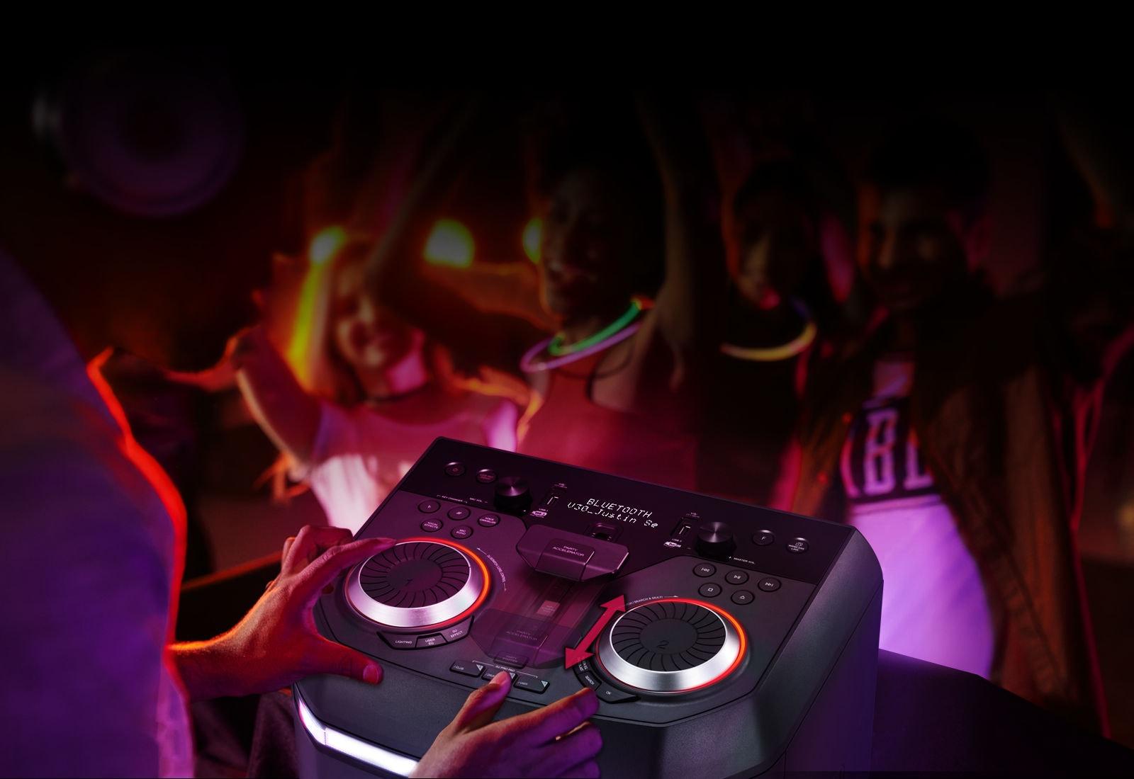 Accelerate_Your_Party_Desktop