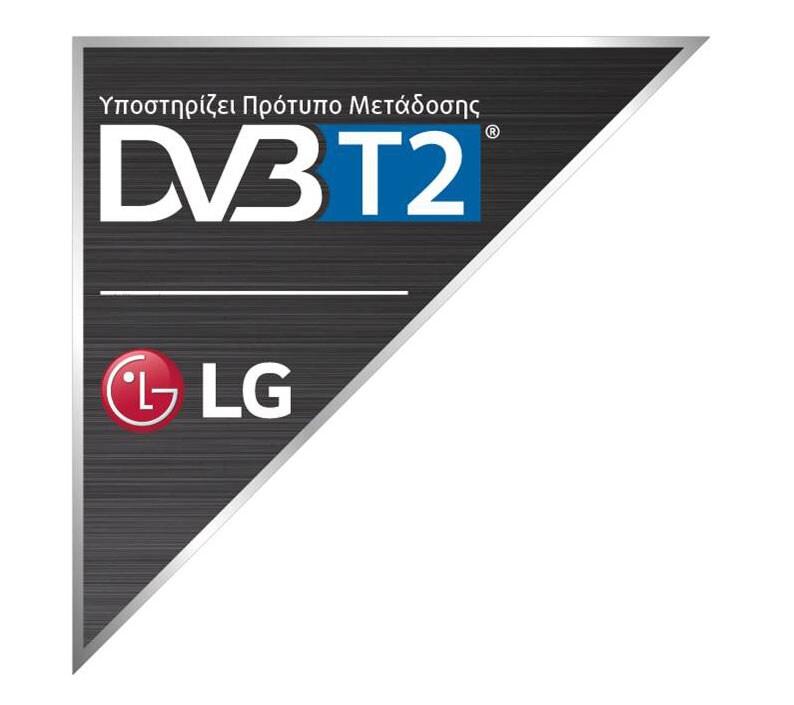 lg tv monitor 28 hd 28mt49vf pz lg hellas