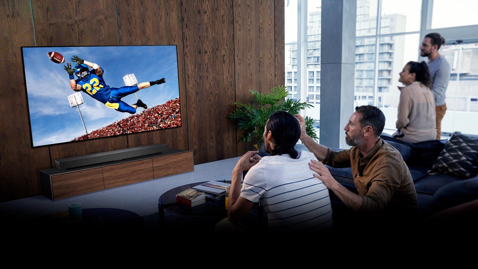 TV-OLED-WX-18-Sports-Desktop.jpg (1600×900)
