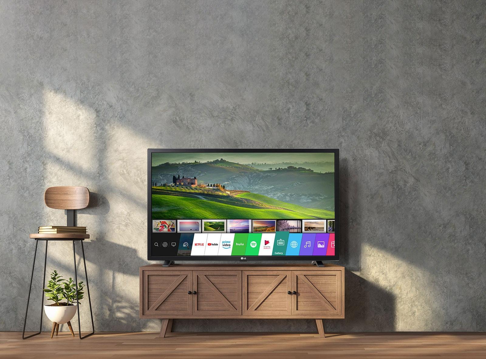 TV-HD-32-LM63-07-webOS-Smart-TV-Desktop_v1