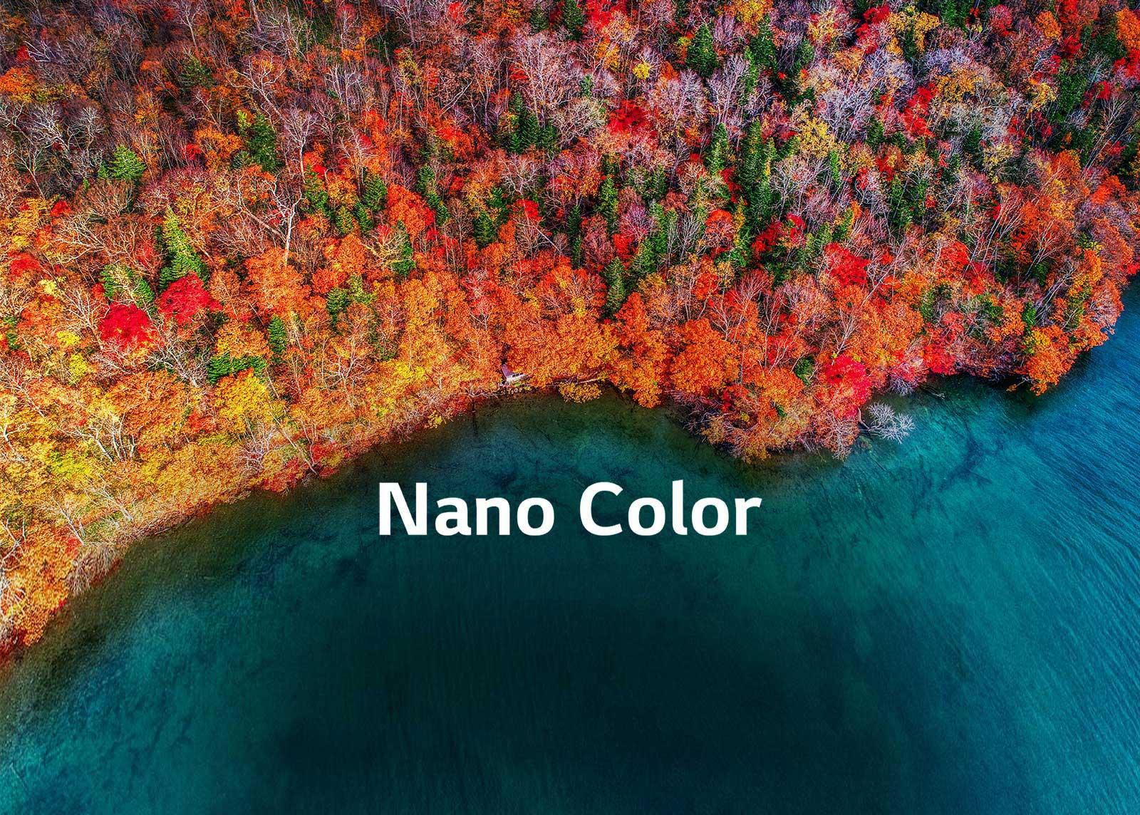 TV-NanoCell-SM82-02-Nano-Color-Desktop_v2