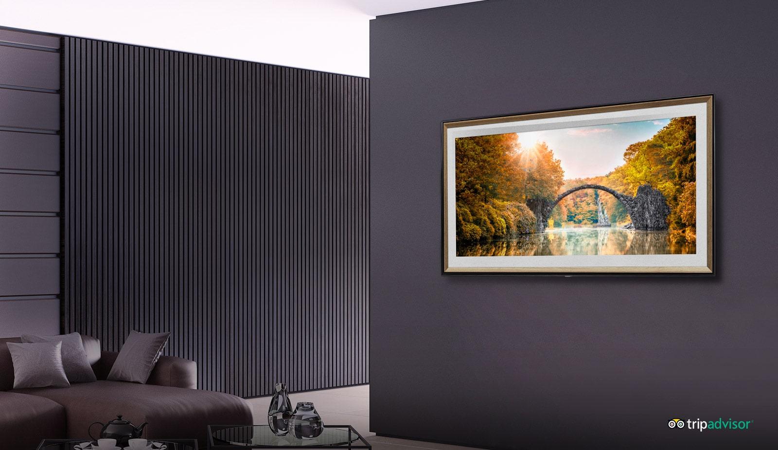 TV-NanoCell-SM86-10-Gallery-Mode-Desktop