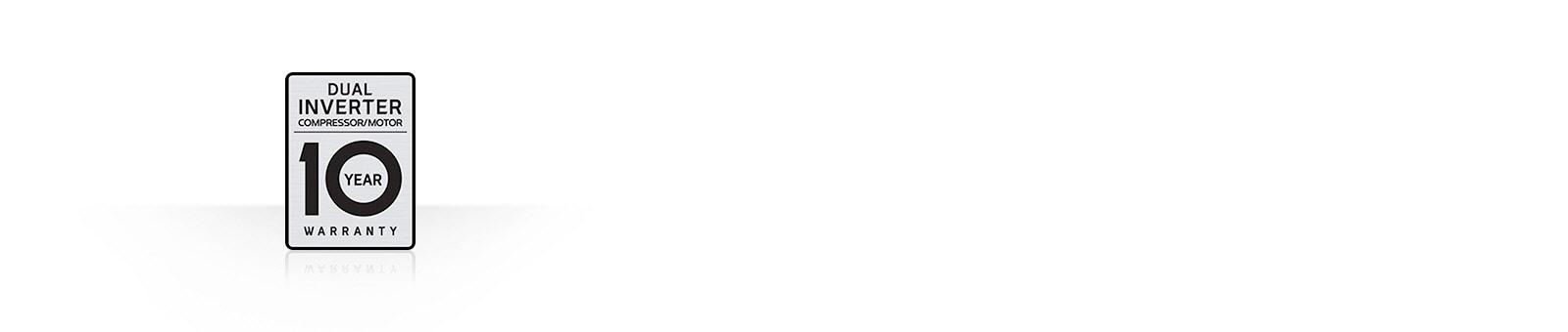 Στεγνωτήριο-EU-Vivace-V900-VC2-White-04-Warranty-D