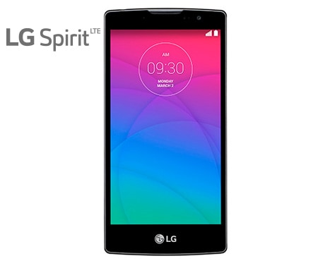 lg g6 general discussion lg android phones autos post