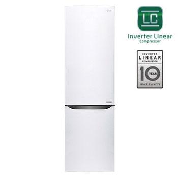 Πώς μπορώ να συνδέσω το νερό με το ψυγείο μου ιστοσελίδες γνωριμιών δασκάλων
