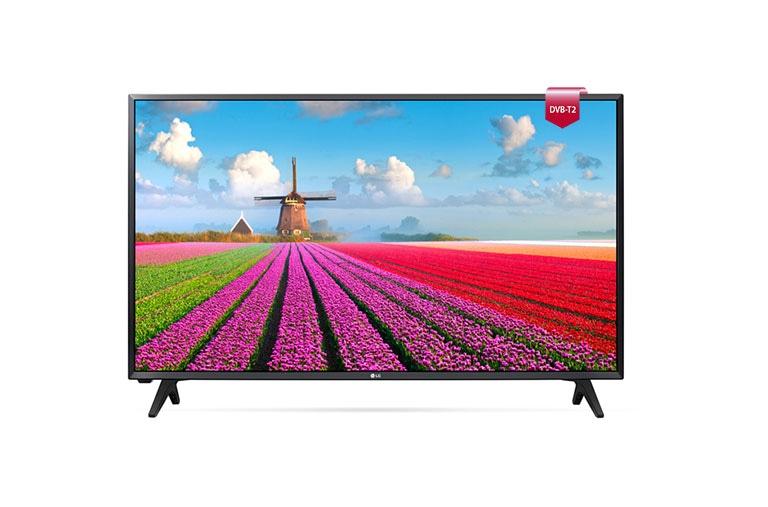 LG Τηλεοράσεις 32LJ500V thumbnail 1 ... d6a0ae60e6e