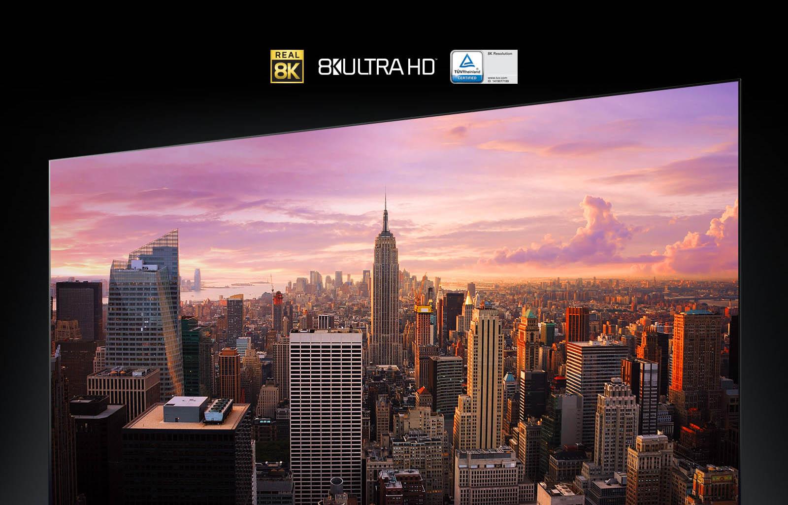 TV-SIGNATURE-OLED-77-ZX-03-OLED-8K-NonUS-Desktop.jpg (1600×1025)