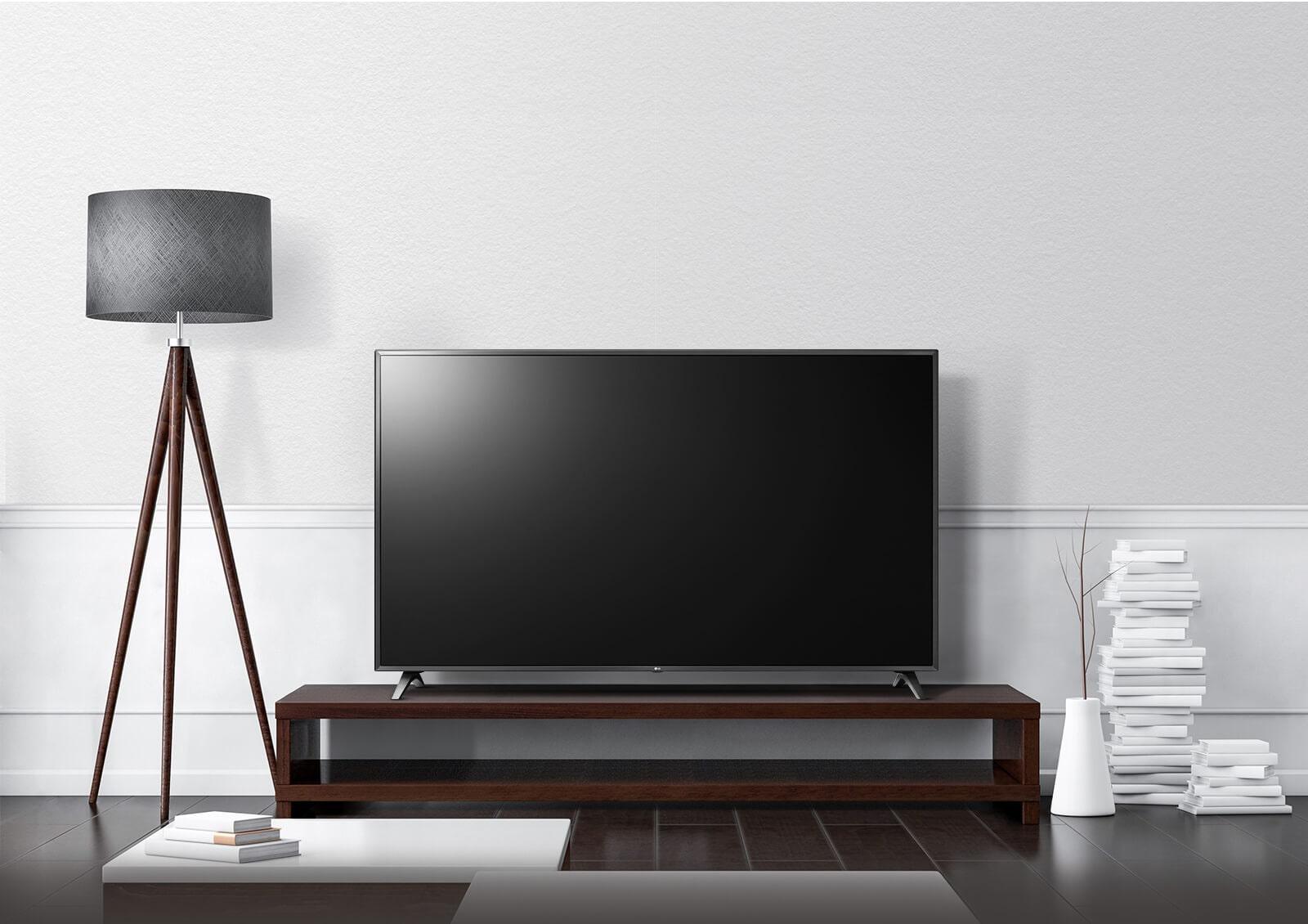 TV-UHD-UM71-08-Design-Desktop
