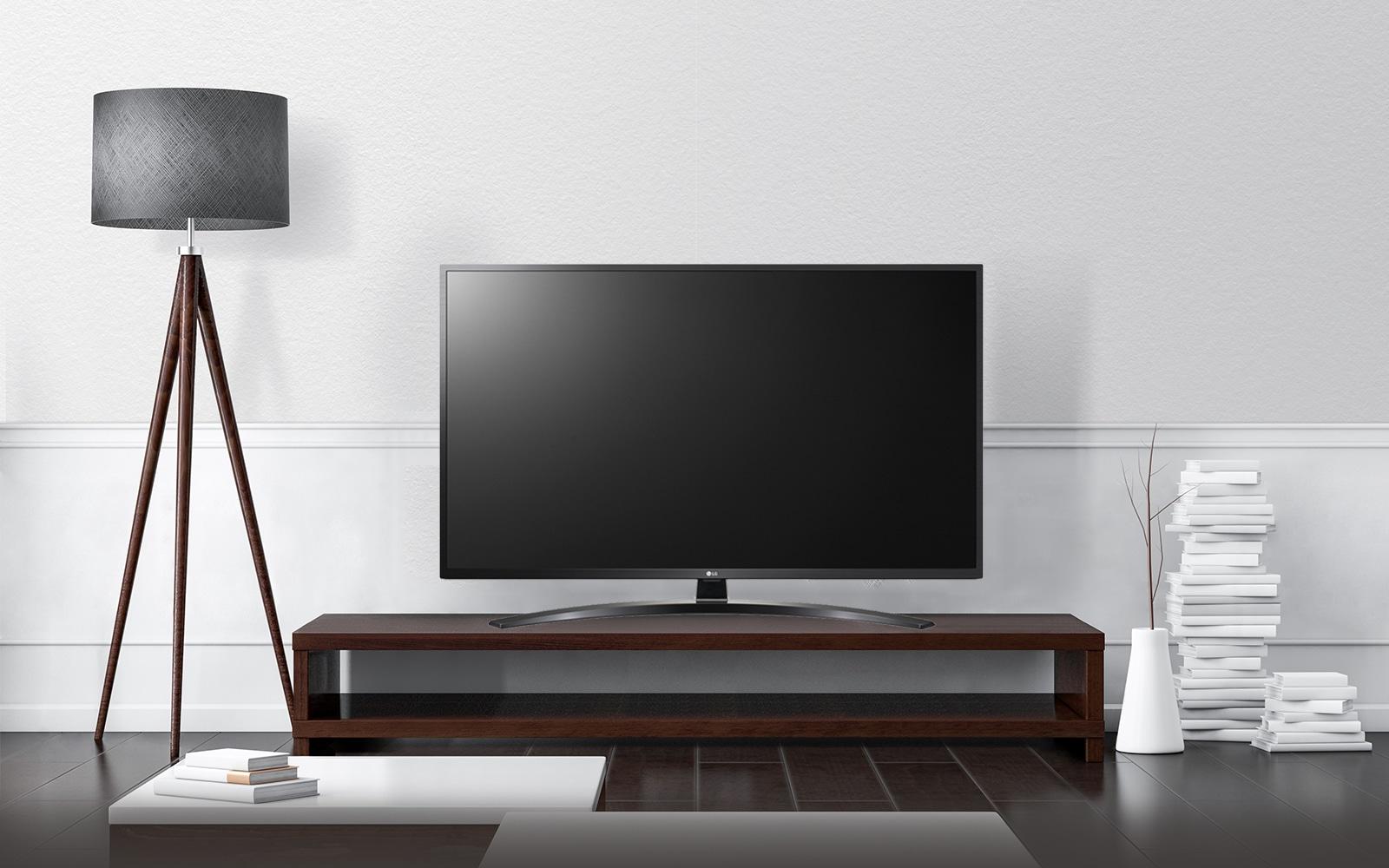 TV-UHD-UM74-07-Design-Desktop_20190430