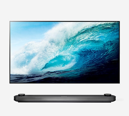 signature-products-oledtvs-list-oled65w7p_20171107_M