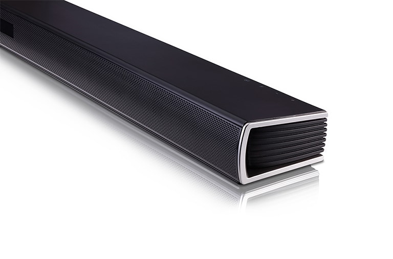 LG SOUND BAR SH4 thumbnail 8