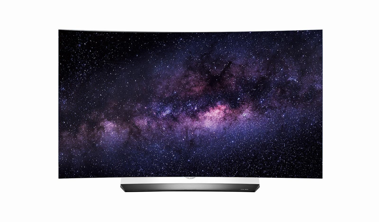 画质旗舰 巅峰对决!2018 SONY 索尼 65A9F、65Z9F,LG 65E8P 电视对比测评